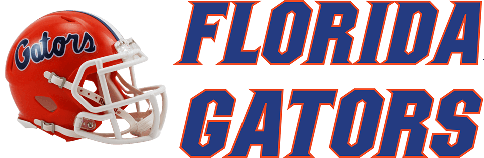 Florida Football | Live Stream, Florida Gators, TV schedule, Game, Today, College Football, 2018